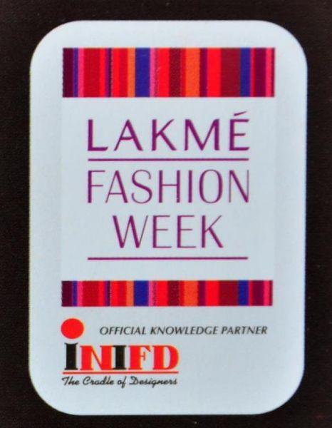 National Institute of Fashion Design (NIFD), Jalandhar | Facebook